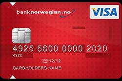 kreditkort student mecenat