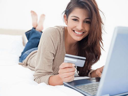 Kreditupplysningar: 6 saker du måste känna till
