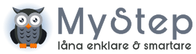 MyStep
